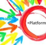 content_size_plus-platform