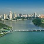content_size_singapore