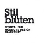 content_size_stilbl__ten