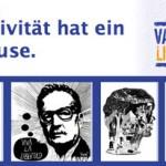 content_size_variete_liberte