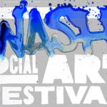 content_size_wash_street_art_frstival_2011