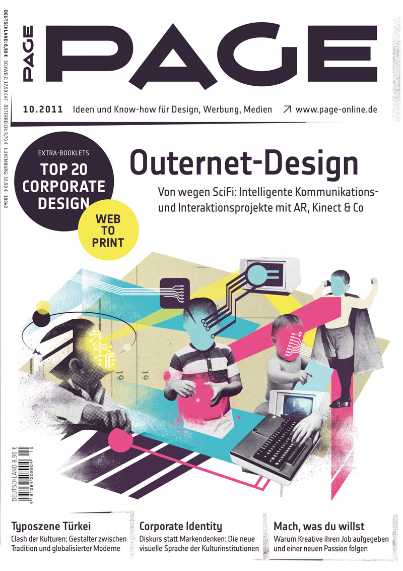 cover_size_PAGECover_10_2011