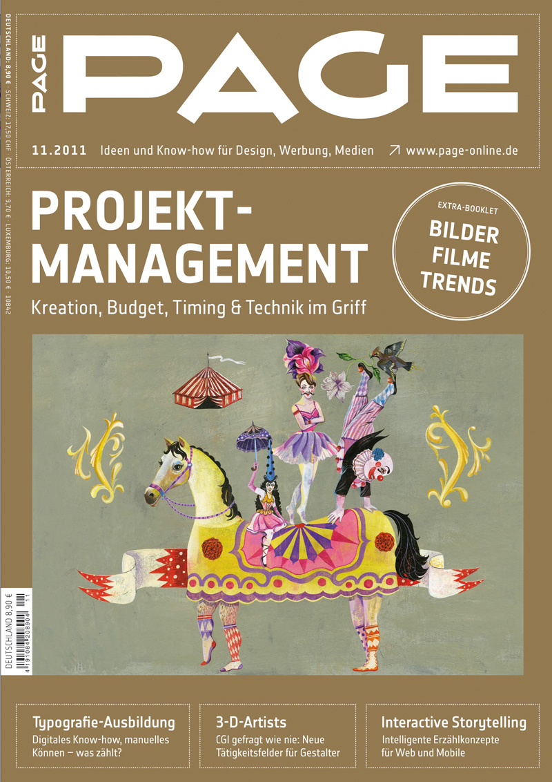 cover_size_PAGECover_11_2011_pferd