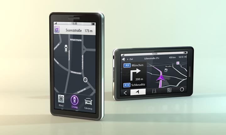 mobile_infotainment