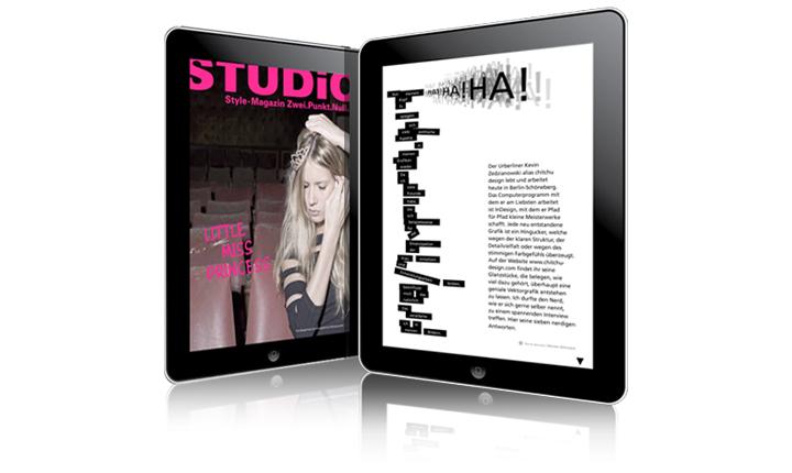 studioapp