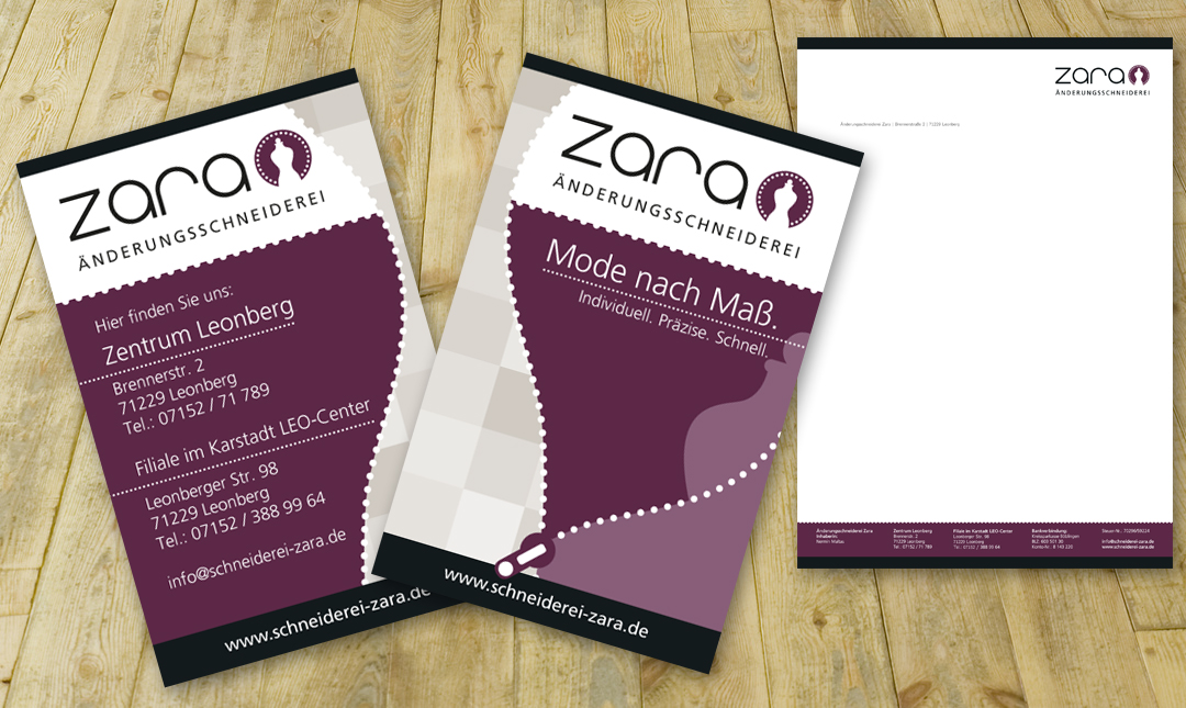 zara_businesscard