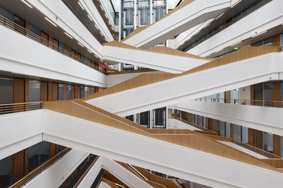 Des spiegels neues zuhause page online for Hamburg spiegel