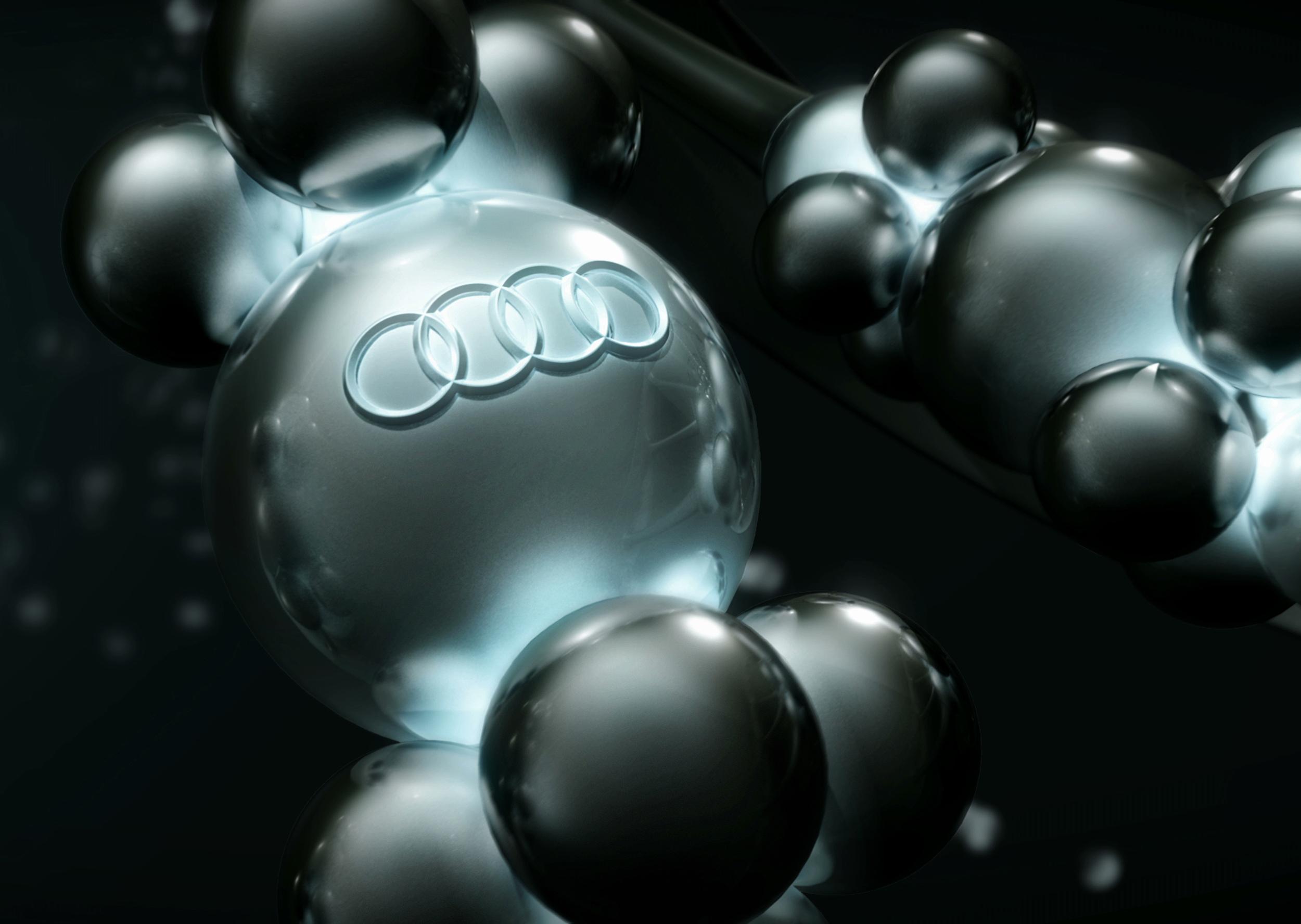 Audi_DNA_mappe