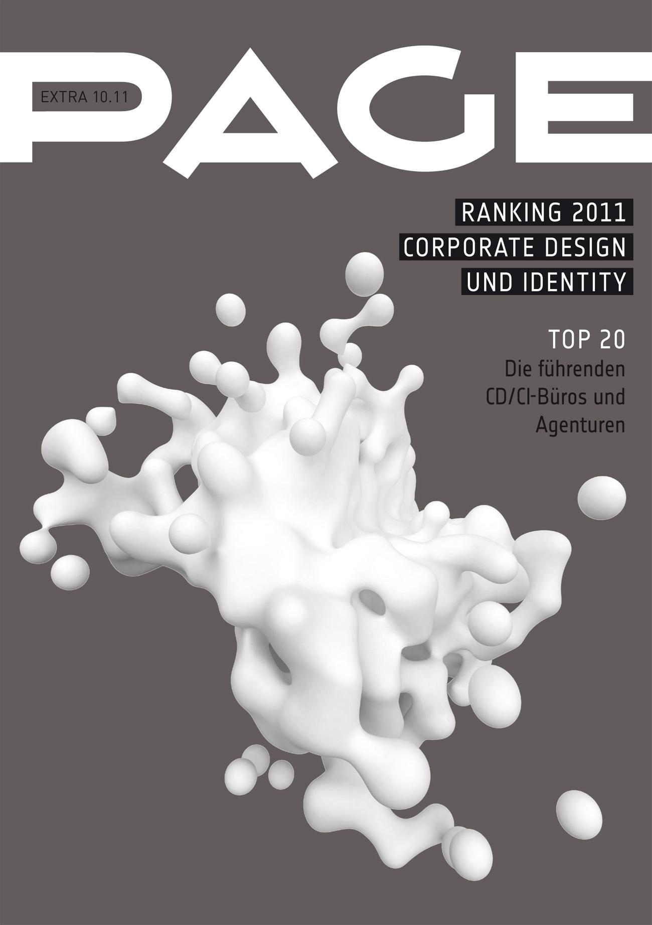 CD_CI_ranking_2011_001_Extra_10