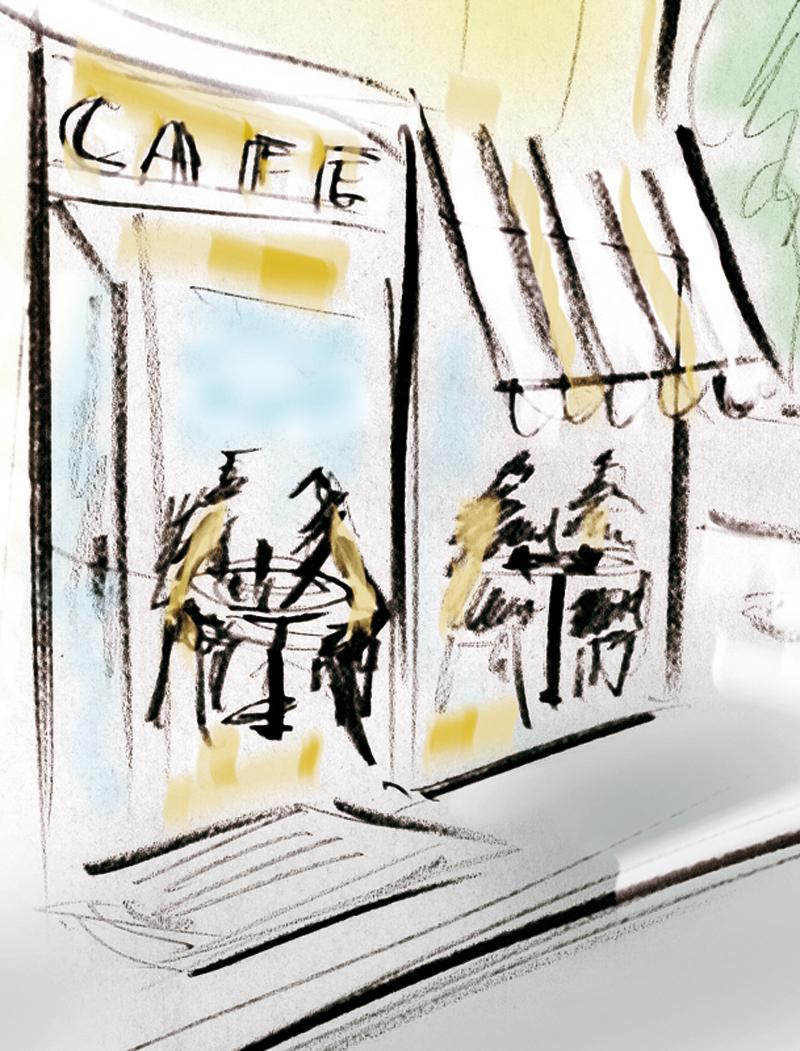 Cafe_01_illu_600x800