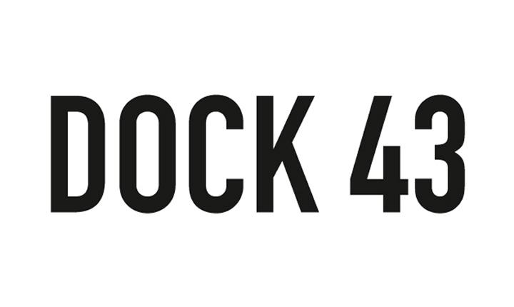 DOCK43