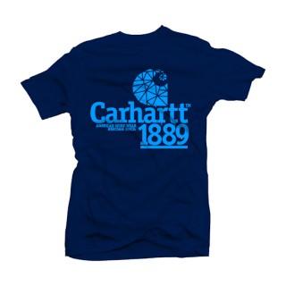 CARHARTT FALL WINTER 2010