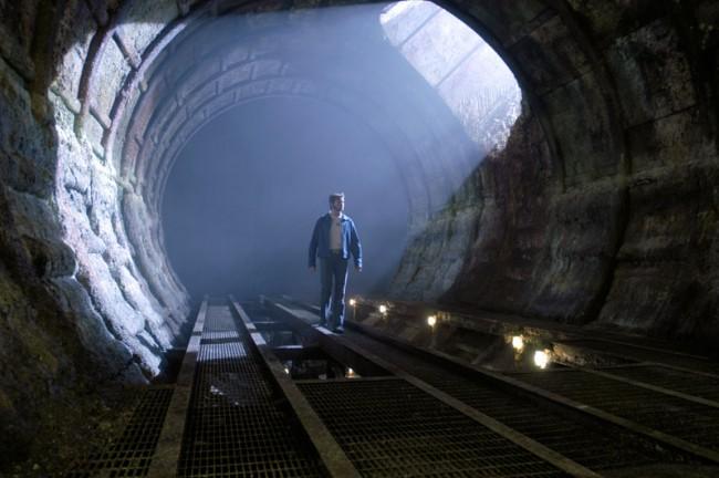 X-Men 2-Tunnel (Film)