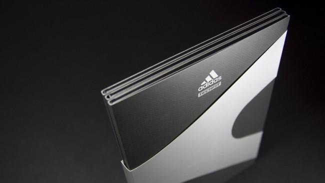 adidas | TECHFIT | Lookbook