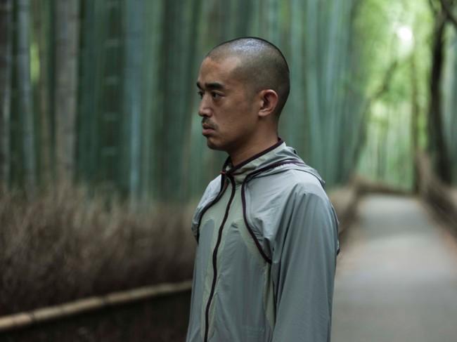 KR_Nike_Gyakusou08