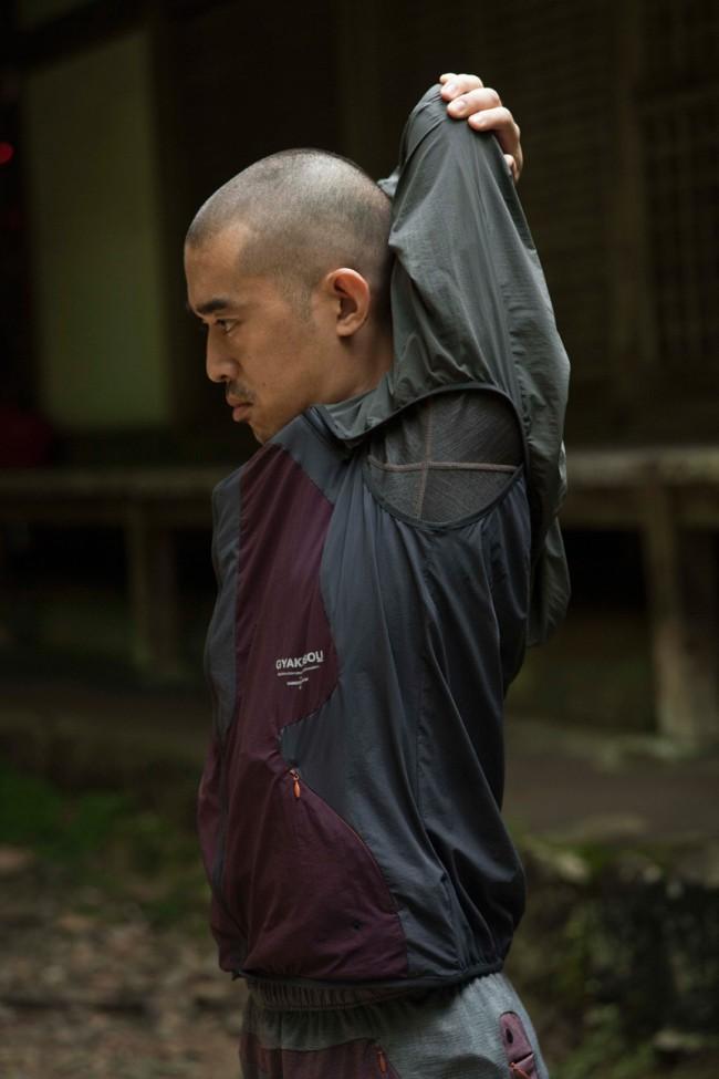 KR_Nike_Gyakusou_0163