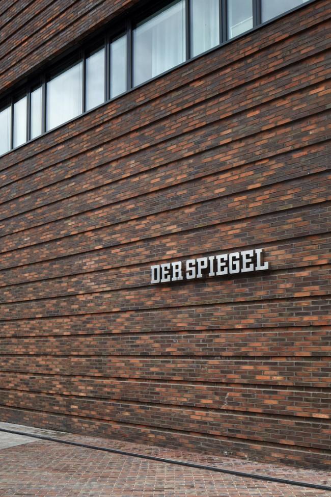 SZ_111027_SPIEGEL_Haus3