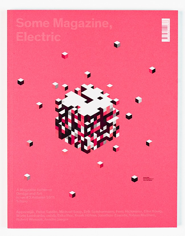SomeMag_Electric_001