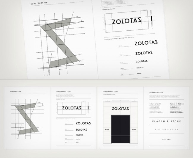 TY_111027_typogriechenland_gionis_ZOLOTAS-Rebranding_2