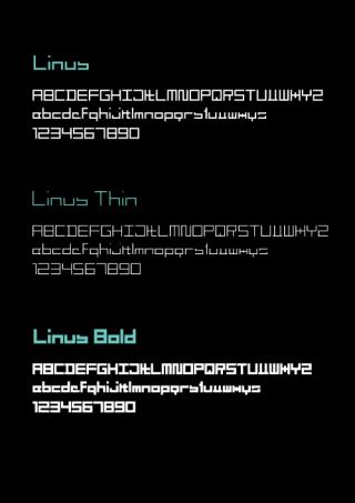 TY_111027_typogriechenland_gravaritis_linus_specimen2