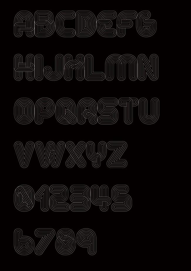 TY_111027_typogriechenland_leonidou_retro_promo-04