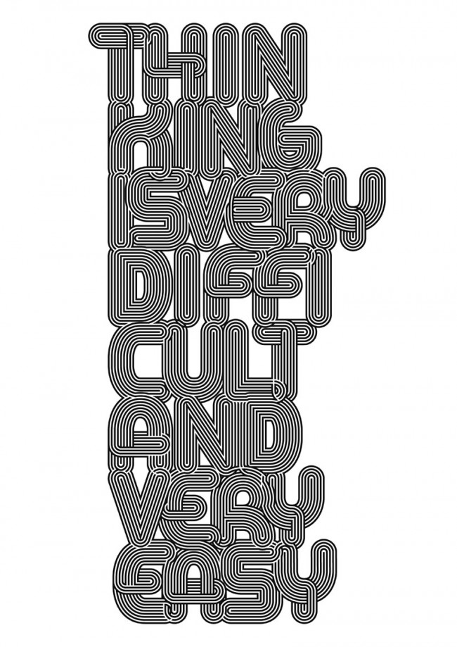 TY_111027_typogriechenland_leonidou_retro_thinking_poster-01