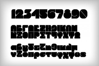 TY_111027_typogriechenland_yiacos_Rubberfont_alfa