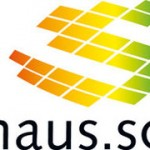 content_size_Bauhaus_Solar