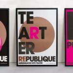 content_size_DDP_Republique