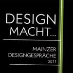 content_size_KA_designmacht