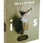 content_size_KR_111019_AZ_Visualideas