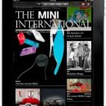 content_size_KR_111020_the_mini_app_ipad