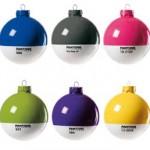 content_size_KR_111102_Pantone_Weihnachten