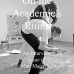 content_size_Matt-Magazine