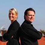 content_size_Philipp_Bartel_und_Tina_Maria_Werner_LOWRES