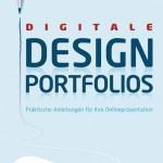 content_size_Publikation_10.2011_06