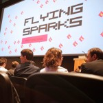 content_size_SZ_111012_Flying_Sparks