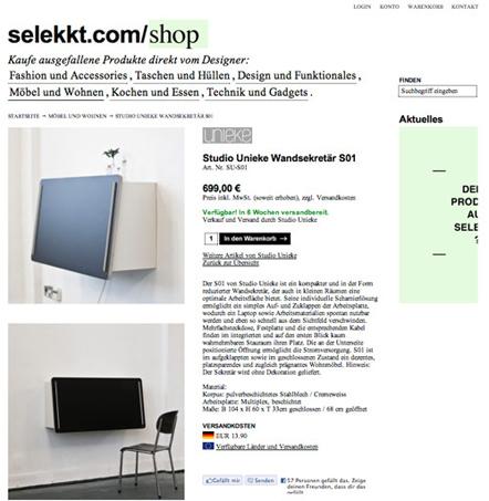 Bild Selekkt.com