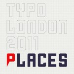 content_size_SZ_111020_TYPOlondon