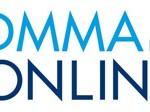 content_size_SZ_111028_DMMA_Onlinestar_Logo_