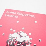 content_size_SomeMag_Electric_005