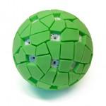 content_size_ball-camera