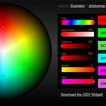 content_size_colorjack
