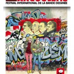 content_size_comic_angouleme