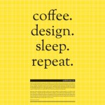 content_size_designtreff