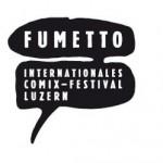 content_size_fumetto_2012