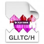 content_size_glitchA