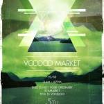 content_size_voodoo_market_5