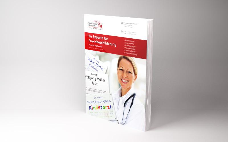 druckmedium-201005-katalogdesign-steinbach-gross-duplexmedia