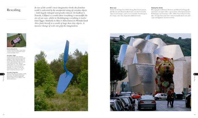 Seiten 154-155